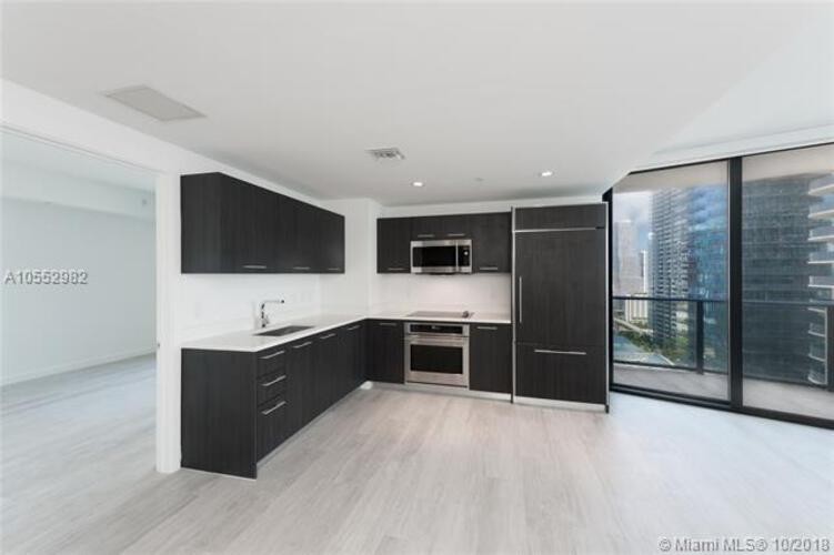 45 SW 9th St, Miami, FL 33130, Brickell Heights East Tower #3901, Brickell, Miami A10552982 image #6