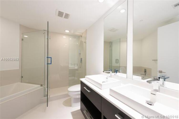 45 SW 9th St, Miami, FL 33130, Brickell Heights East Tower #3901, Brickell, Miami A10552982 image #8
