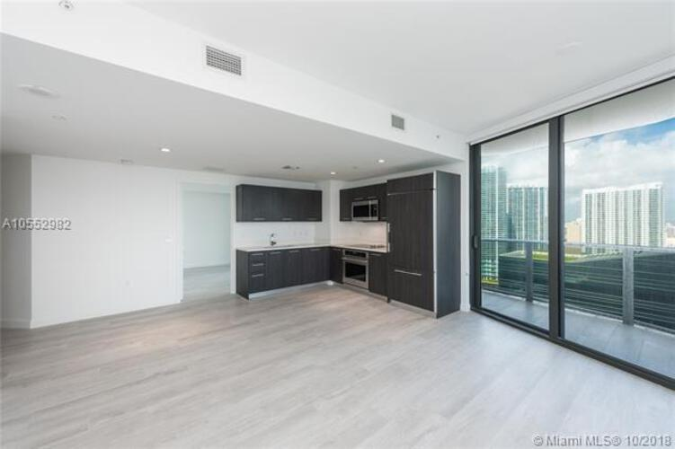 45 SW 9th St, Miami, FL 33130, Brickell Heights East Tower #3901, Brickell, Miami A10552982 image #13