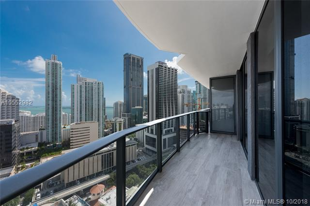 45 SW 9th St, Miami, FL 33130, Brickell Heights East Tower #3901, Brickell, Miami A10552982 image #14