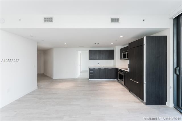 45 SW 9th St, Miami, FL 33130, Brickell Heights East Tower #3901, Brickell, Miami A10552982 image #15