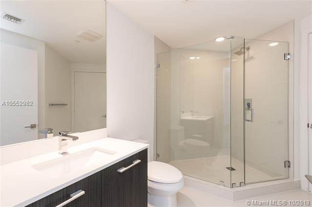 45 SW 9th St, Miami, FL 33130, Brickell Heights East Tower #3901, Brickell, Miami A10552982 image #23
