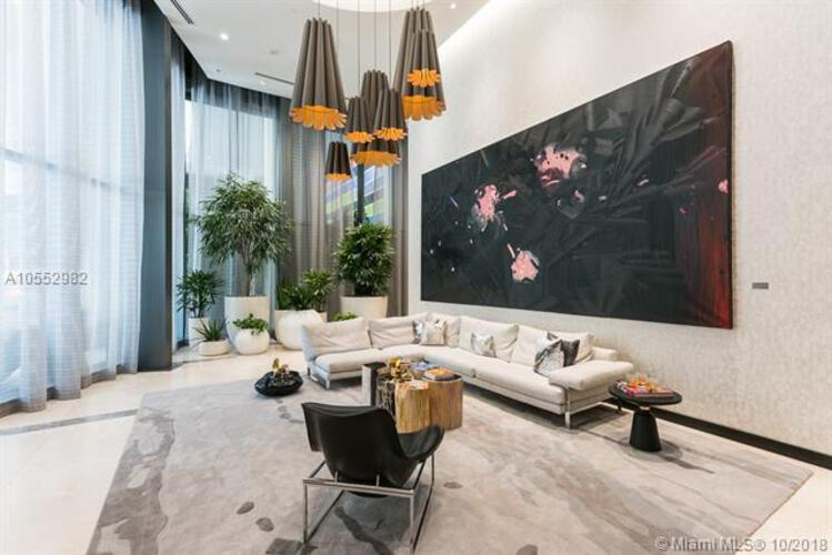 45 SW 9th St, Miami, FL 33130, Brickell Heights East Tower #3901, Brickell, Miami A10552982 image #24
