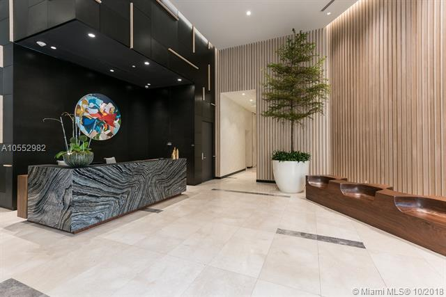 45 SW 9th St, Miami, FL 33130, Brickell Heights East Tower #3901, Brickell, Miami A10552982 image #25