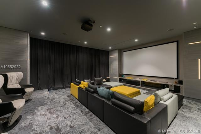 45 SW 9th St, Miami, FL 33130, Brickell Heights East Tower #3901, Brickell, Miami A10552982 image #39