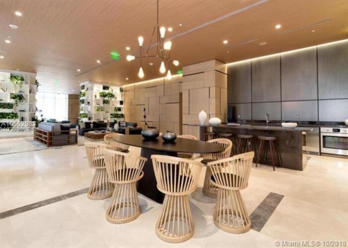 45 SW 9th St, Miami, FL 33130, Brickell Heights East Tower #3901, Brickell, Miami A10552982 image #45
