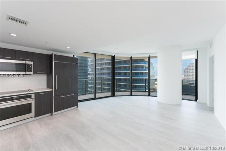 45 SW 9th St, Miami, FL 33130, Brickell Heights East Tower #3401, Brickell, Miami A10552998 image #3