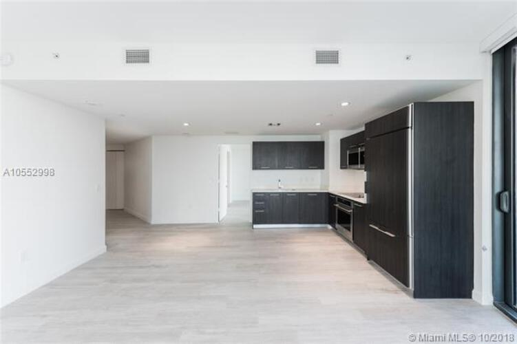 45 SW 9th St, Miami, FL 33130, Brickell Heights East Tower #3401, Brickell, Miami A10552998 image #4