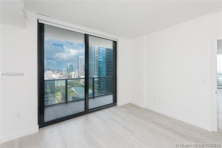 45 SW 9th St, Miami, FL 33130, Brickell Heights East Tower #3401, Brickell, Miami A10552998 image #5