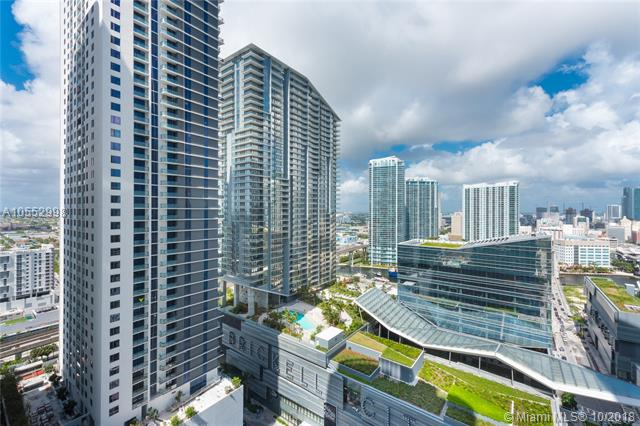 45 SW 9th St, Miami, FL 33130, Brickell Heights East Tower #3401, Brickell, Miami A10552998 image #10
