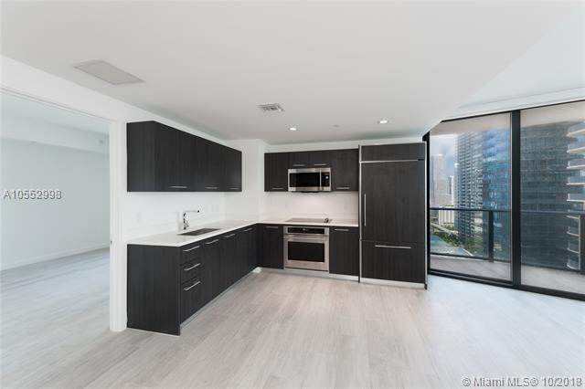 45 SW 9th St, Miami, FL 33130, Brickell Heights East Tower #3401, Brickell, Miami A10552998 image #13