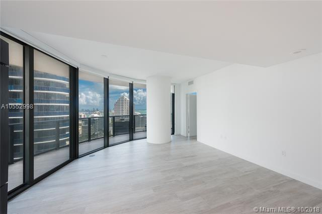 45 SW 9th St, Miami, FL 33130, Brickell Heights East Tower #3401, Brickell, Miami A10552998 image #14