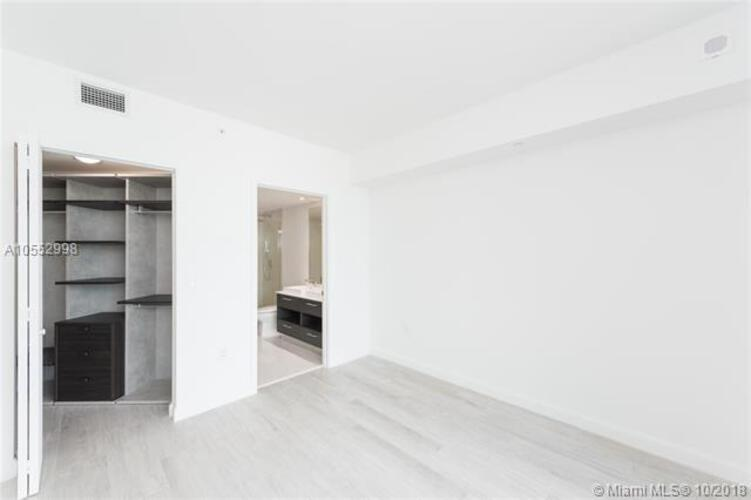 45 SW 9th St, Miami, FL 33130, Brickell Heights East Tower #3401, Brickell, Miami A10552998 image #16