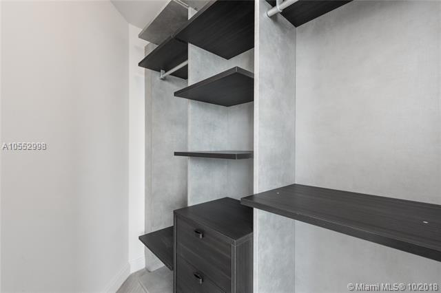 45 SW 9th St, Miami, FL 33130, Brickell Heights East Tower #3401, Brickell, Miami A10552998 image #17