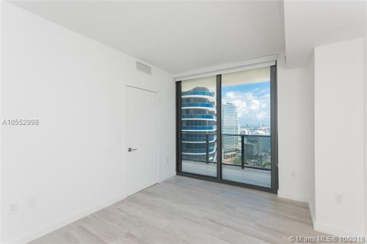 45 SW 9th St, Miami, FL 33130, Brickell Heights East Tower #3401, Brickell, Miami A10552998 image #18