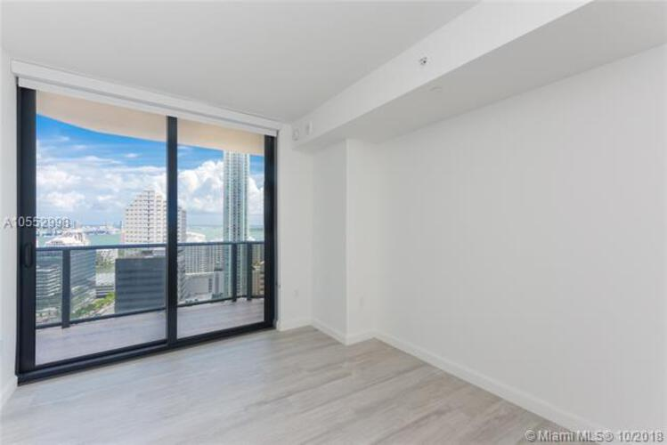 45 SW 9th St, Miami, FL 33130, Brickell Heights East Tower #3401, Brickell, Miami A10552998 image #19