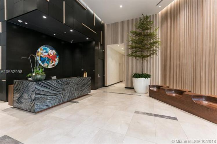 45 SW 9th St, Miami, FL 33130, Brickell Heights East Tower #3401, Brickell, Miami A10552998 image #28
