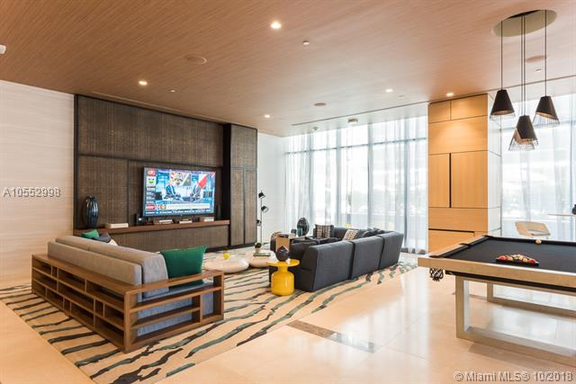 45 SW 9th St, Miami, FL 33130, Brickell Heights East Tower #3401, Brickell, Miami A10552998 image #29