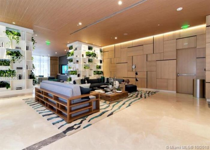45 SW 9th St, Miami, FL 33130, Brickell Heights East Tower #3401, Brickell, Miami A10552998 image #35