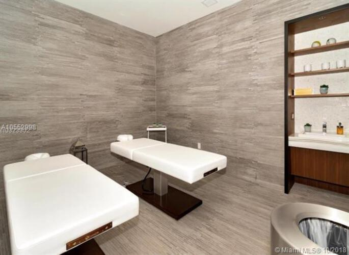 45 SW 9th St, Miami, FL 33130, Brickell Heights East Tower #3401, Brickell, Miami A10552998 image #45