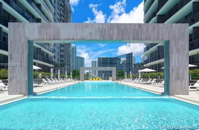 45 SW 9th St, Miami, FL 33130, Brickell Heights East Tower #3401, Brickell, Miami A10552998 image #50