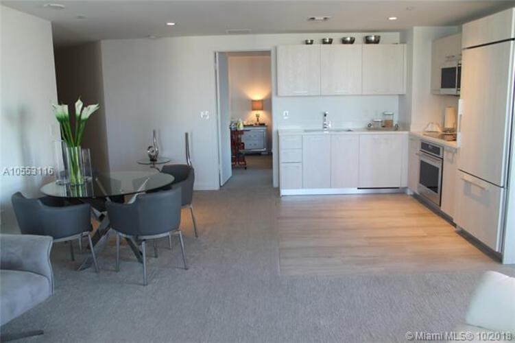 45 SW 9th St, Miami, FL 33130, Brickell Heights East Tower #3001, Brickell, Miami A10553116 image #1
