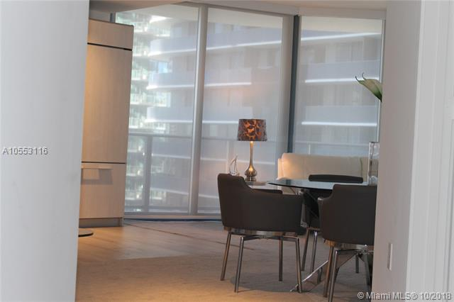 45 SW 9th St, Miami, FL 33130, Brickell Heights East Tower #3001, Brickell, Miami A10553116 image #2