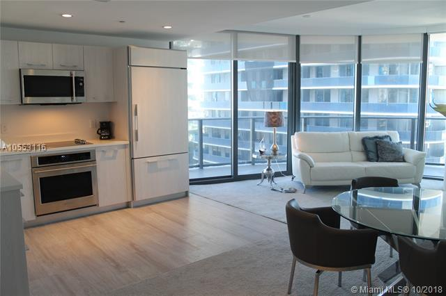 45 SW 9th St, Miami, FL 33130, Brickell Heights East Tower #3001, Brickell, Miami A10553116 image #3