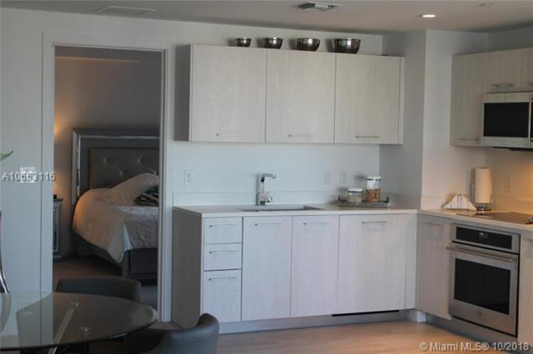 45 SW 9th St, Miami, FL 33130, Brickell Heights East Tower #3001, Brickell, Miami A10553116 image #7