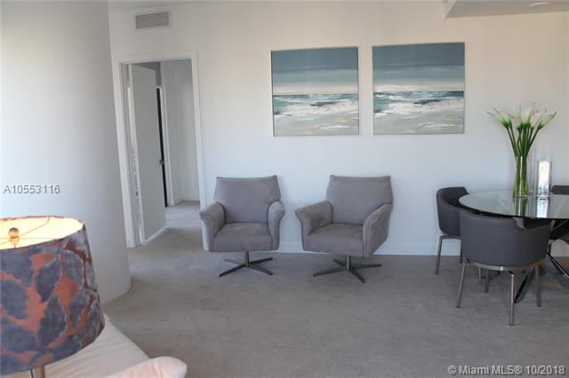 45 SW 9th St, Miami, FL 33130, Brickell Heights East Tower #3001, Brickell, Miami A10553116 image #8