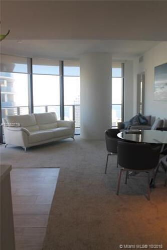 45 SW 9th St, Miami, FL 33130, Brickell Heights East Tower #3001, Brickell, Miami A10553116 image #9