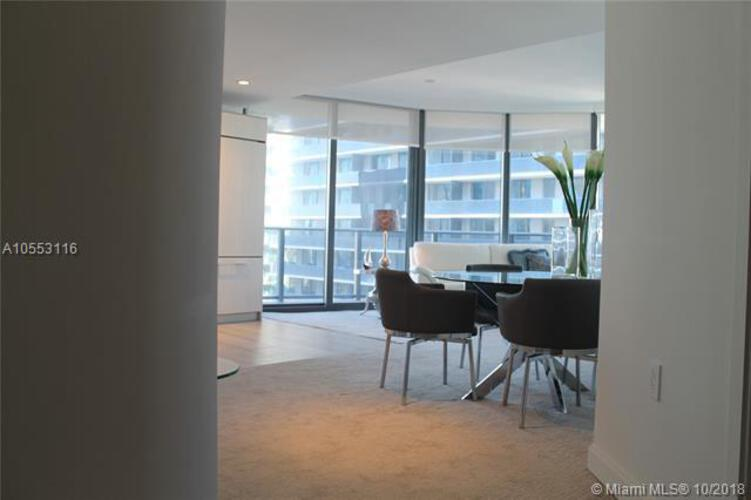 45 SW 9th St, Miami, FL 33130, Brickell Heights East Tower #3001, Brickell, Miami A10553116 image #10