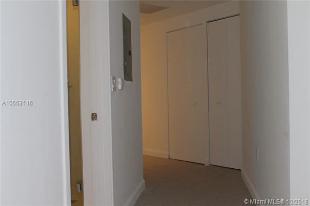 45 SW 9th St, Miami, FL 33130, Brickell Heights East Tower #3001, Brickell, Miami A10553116 image #12