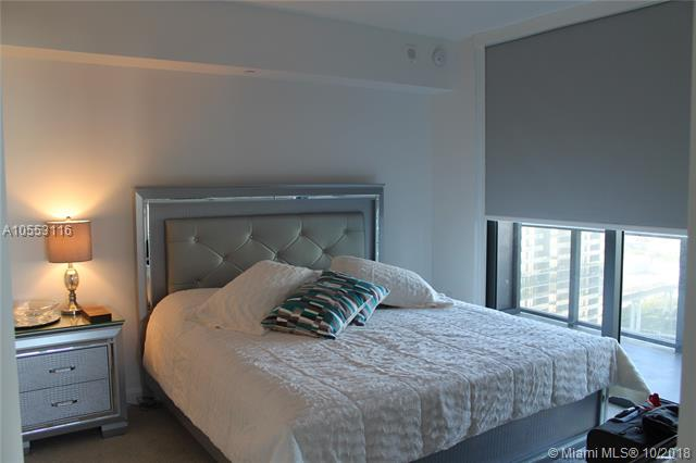 45 SW 9th St, Miami, FL 33130, Brickell Heights East Tower #3001, Brickell, Miami A10553116 image #14