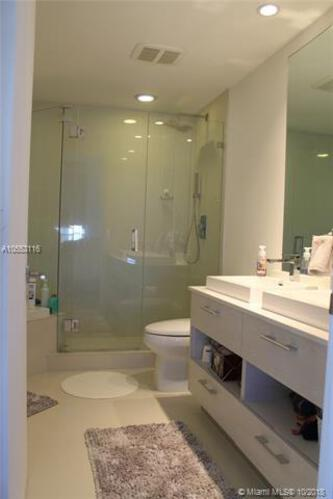 45 SW 9th St, Miami, FL 33130, Brickell Heights East Tower #3001, Brickell, Miami A10553116 image #16