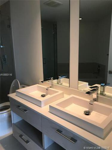 45 SW 9th St, Miami, FL 33130, Brickell Heights East Tower #3001, Brickell, Miami A10553116 image #17
