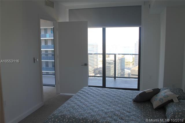45 SW 9th St, Miami, FL 33130, Brickell Heights East Tower #3001, Brickell, Miami A10553116 image #19