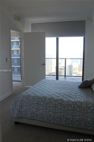 45 SW 9th St, Miami, FL 33130, Brickell Heights East Tower #3001, Brickell, Miami A10553116 image #20