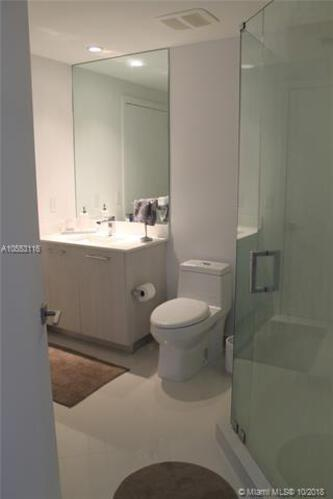 45 SW 9th St, Miami, FL 33130, Brickell Heights East Tower #3001, Brickell, Miami A10553116 image #23