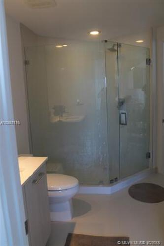45 SW 9th St, Miami, FL 33130, Brickell Heights East Tower #3001, Brickell, Miami A10553116 image #24