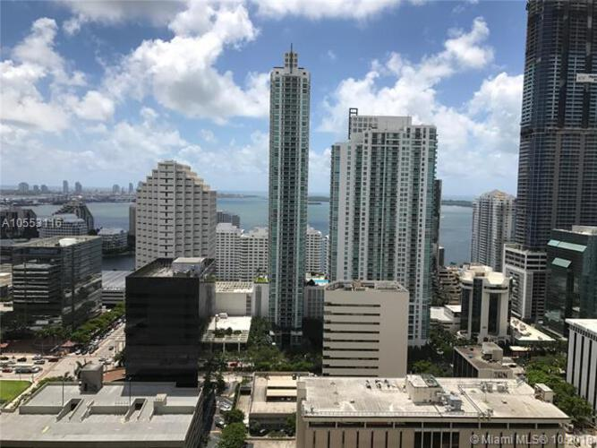 45 SW 9th St, Miami, FL 33130, Brickell Heights East Tower #3001, Brickell, Miami A10553116 image #26