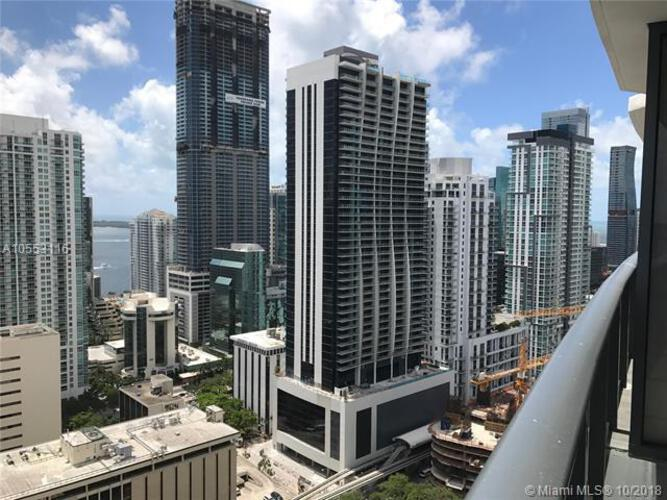 45 SW 9th St, Miami, FL 33130, Brickell Heights East Tower #3001, Brickell, Miami A10553116 image #27
