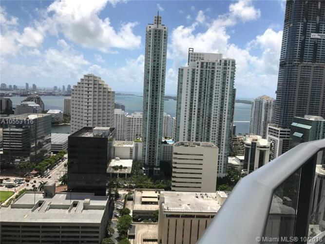 45 SW 9th St, Miami, FL 33130, Brickell Heights East Tower #3001, Brickell, Miami A10553116 image #31