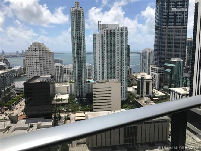 45 SW 9th St, Miami, FL 33130, Brickell Heights East Tower #3001, Brickell, Miami A10553116 image #32