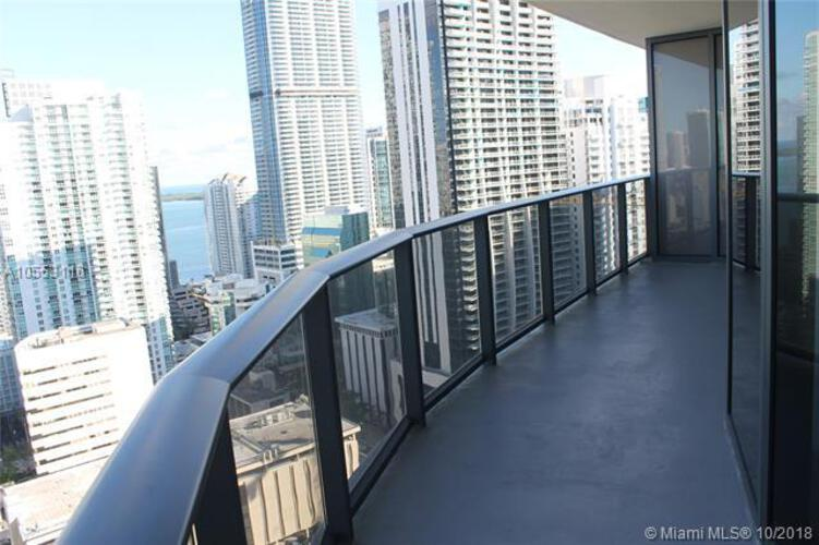 45 SW 9th St, Miami, FL 33130, Brickell Heights East Tower #3001, Brickell, Miami A10553116 image #33
