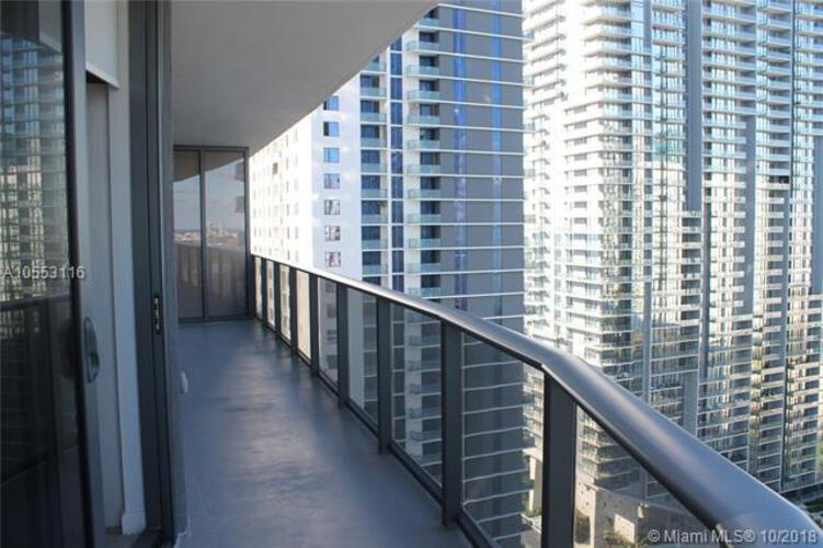 45 SW 9th St, Miami, FL 33130, Brickell Heights East Tower #3001, Brickell, Miami A10553116 image #34