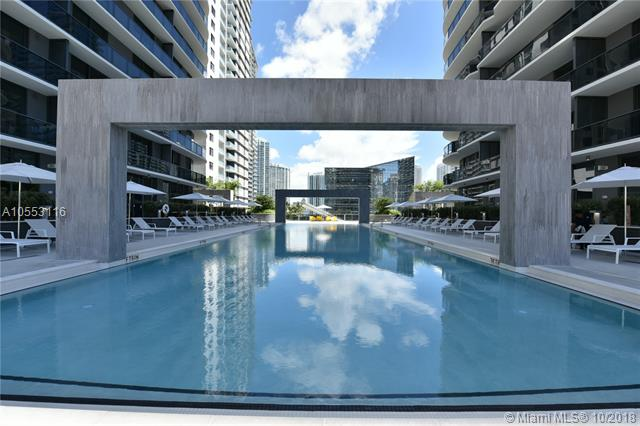 45 SW 9th St, Miami, FL 33130, Brickell Heights East Tower #3001, Brickell, Miami A10553116 image #36