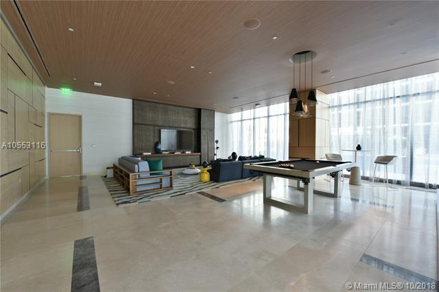 45 SW 9th St, Miami, FL 33130, Brickell Heights East Tower #3001, Brickell, Miami A10553116 image #39