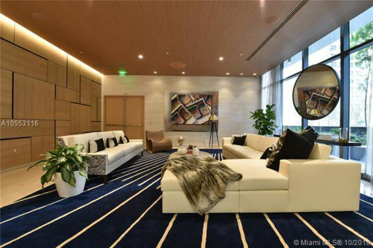45 SW 9th St, Miami, FL 33130, Brickell Heights East Tower #3001, Brickell, Miami A10553116 image #40