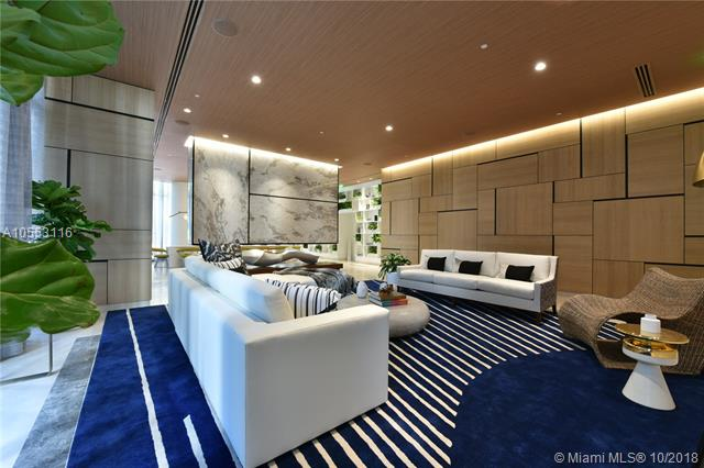 45 SW 9th St, Miami, FL 33130, Brickell Heights East Tower #3001, Brickell, Miami A10553116 image #41